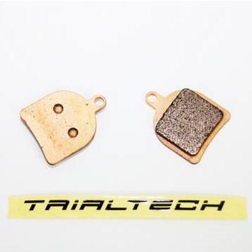 Trialtech jarrupalat