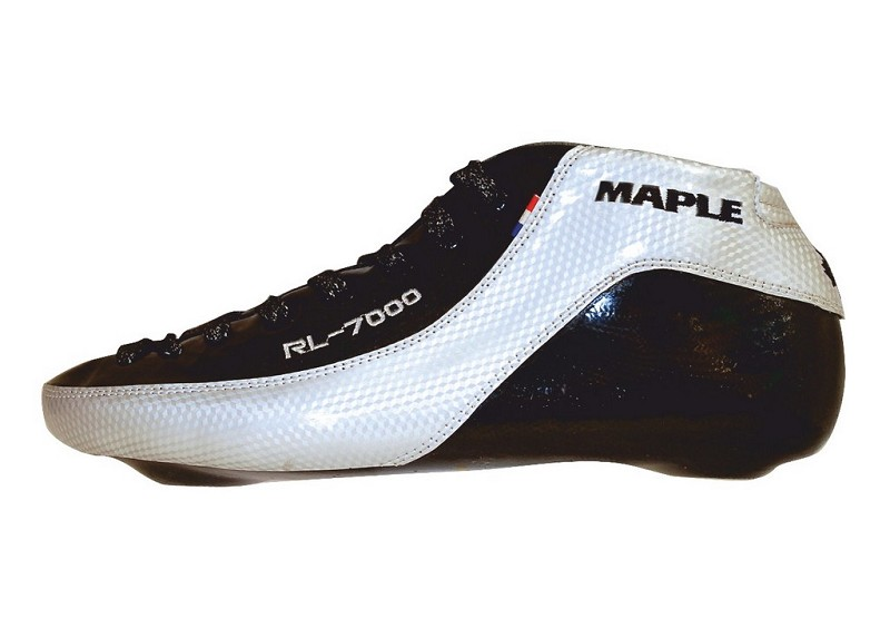 Maple RL-7000