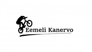 Eemeli Kanervo - logo 2