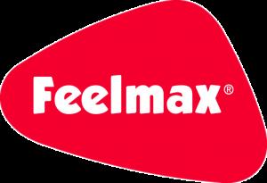Feelmax - Suomalainen