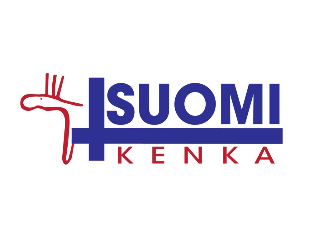 SuomiKenka