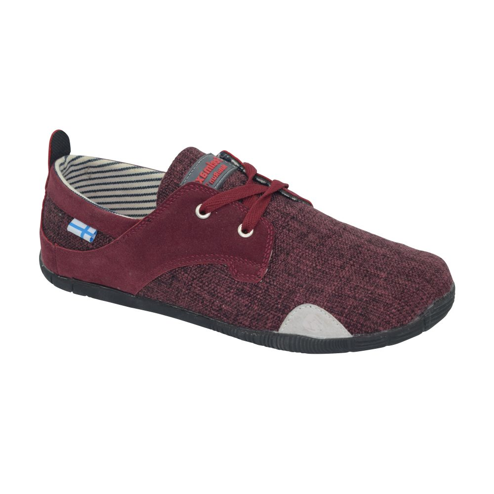 Feelmax Tieva Burgundy