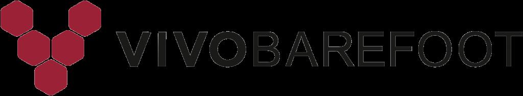 VivoBarefoot_logo